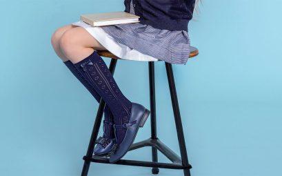Phenix sokken